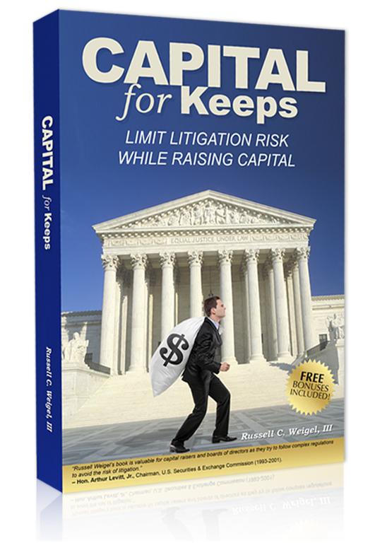 CFK-Book