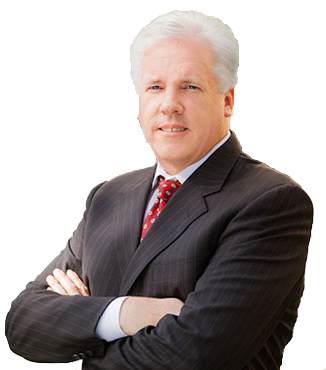 Russell C. Weigel, III, Esq.Author, Speaker, Attorney and former SEC Attorney